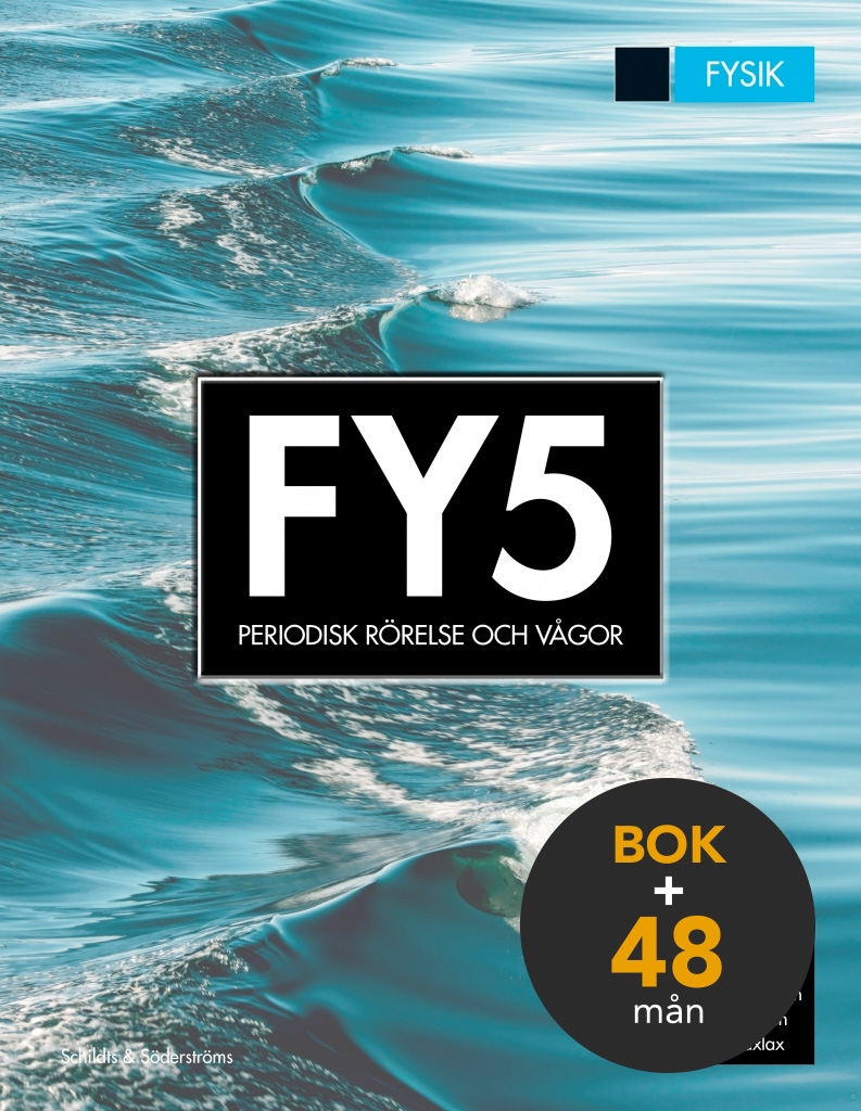 Fy5 Paket