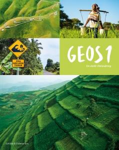 Geos 1