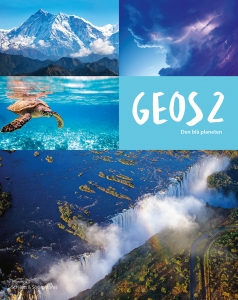 Geos 2