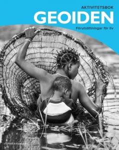 Geoiden 7 Aktivitetsbok