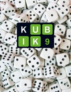 Kubik 9