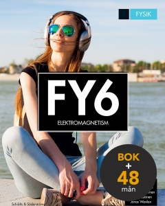 Fy6 Paket