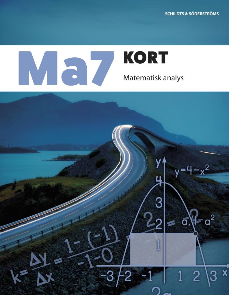 Ma7 Kort