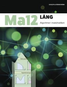 Ma12 Lång