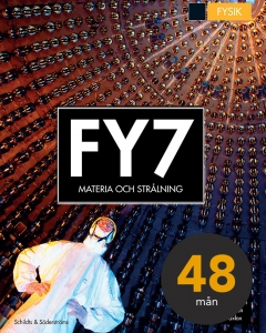 Fy7 Elevlicens, 48 mån