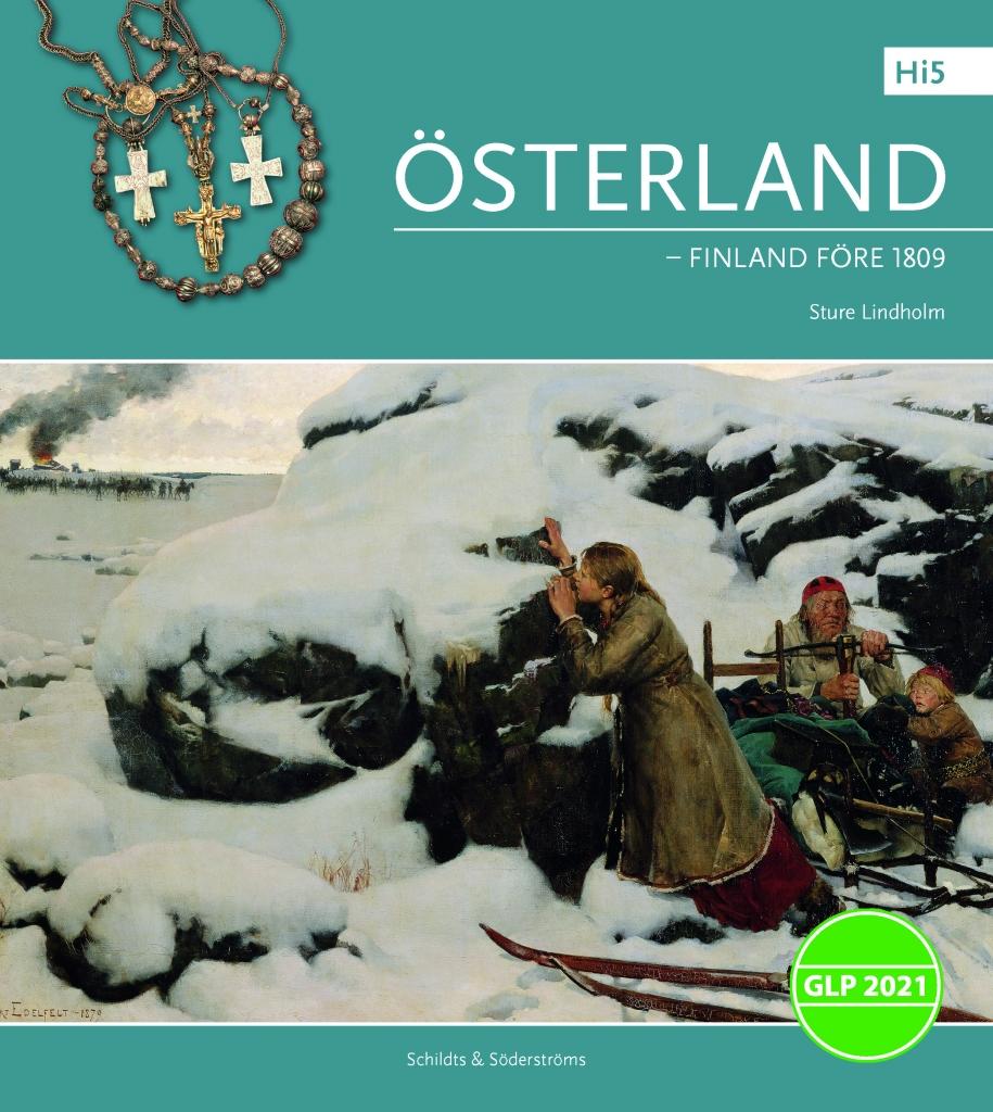 Hi5 Österland