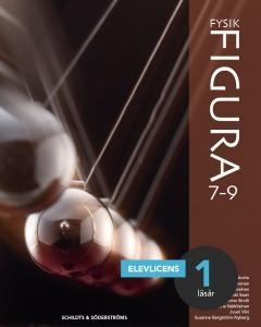 Fysik Figura 7–9 Digital elevlicens