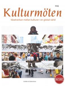 Hi6 Kulturmöten
