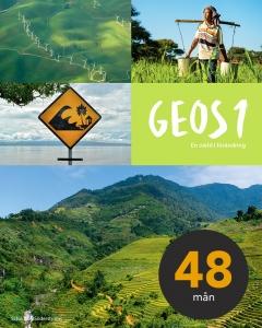 Geos 1 Elevlicens, 48 mån