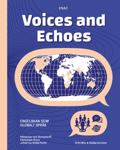 Voices and Echoes ENA2