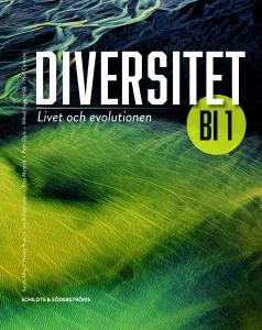 Diversitet B1