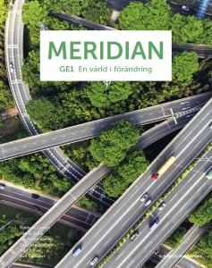 Meridian GE1