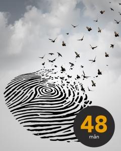 Nycklar MO3 Digital licens, 48 mån