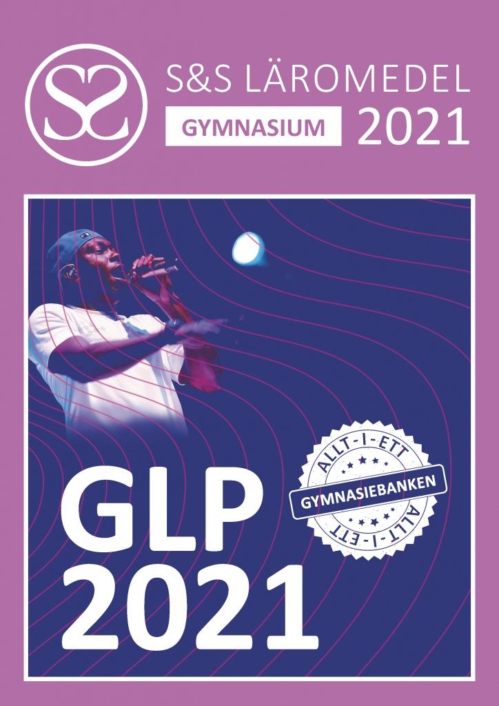 Läromedel för GYMNASIET 2021