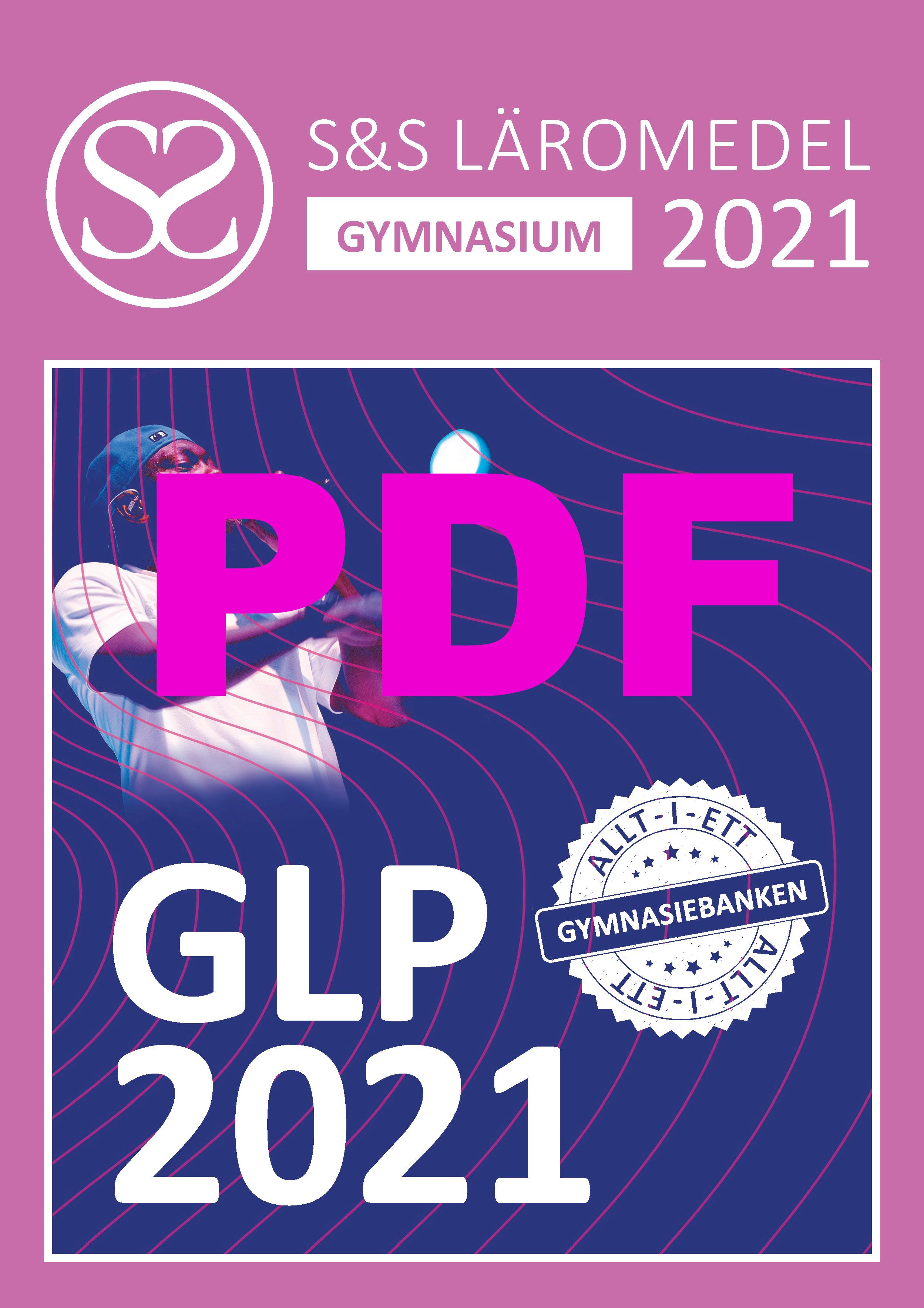 Gymnasium Katalog 2021 Pdf