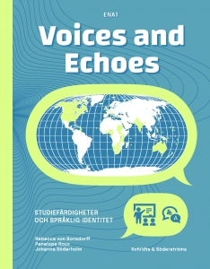 Voices and Echoes (GLP2021)