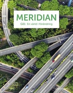 MERIDIAN (GLP2021)